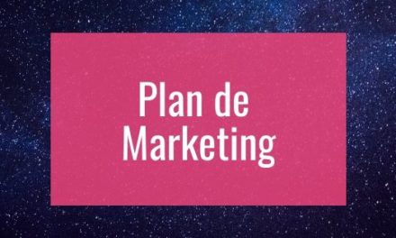 Plan de marketing digital: pasos para realizarlo