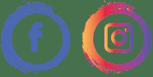 gestión de instagram y facebook berkana digital